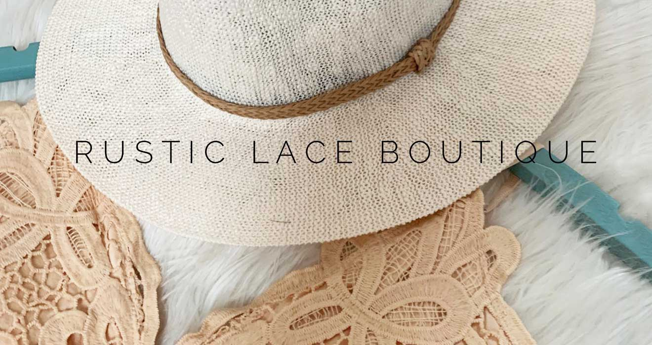 Rustic-Lace-Old-Town-Clovis