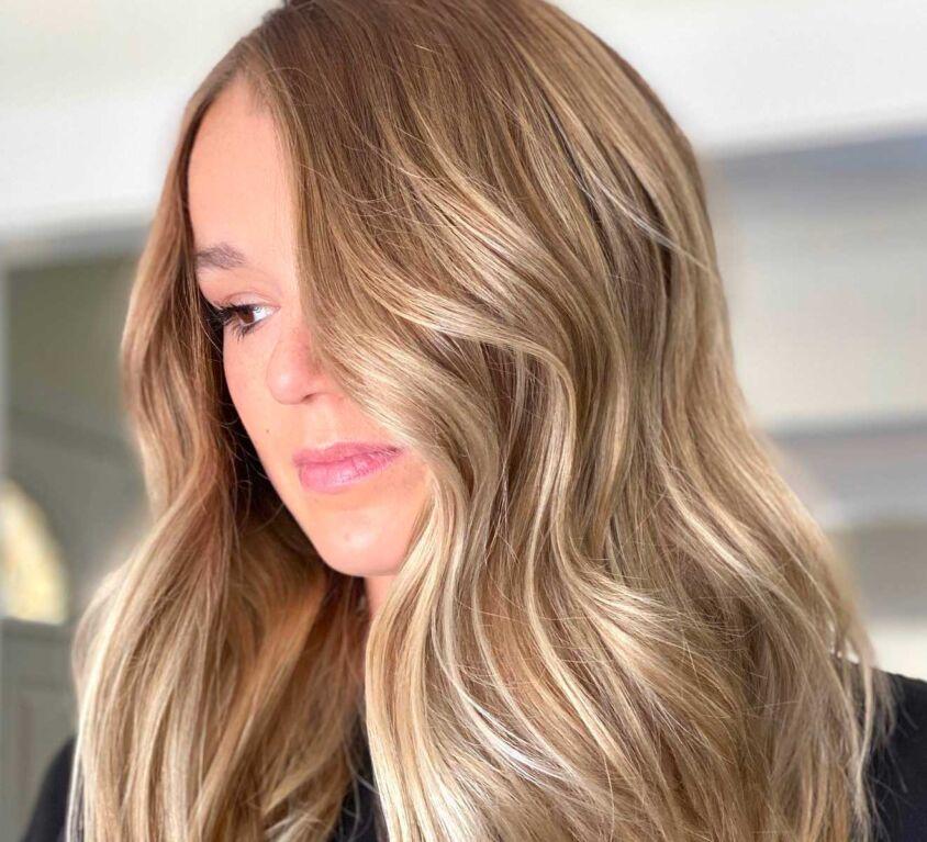 Illuminate Hair Studio & Spa