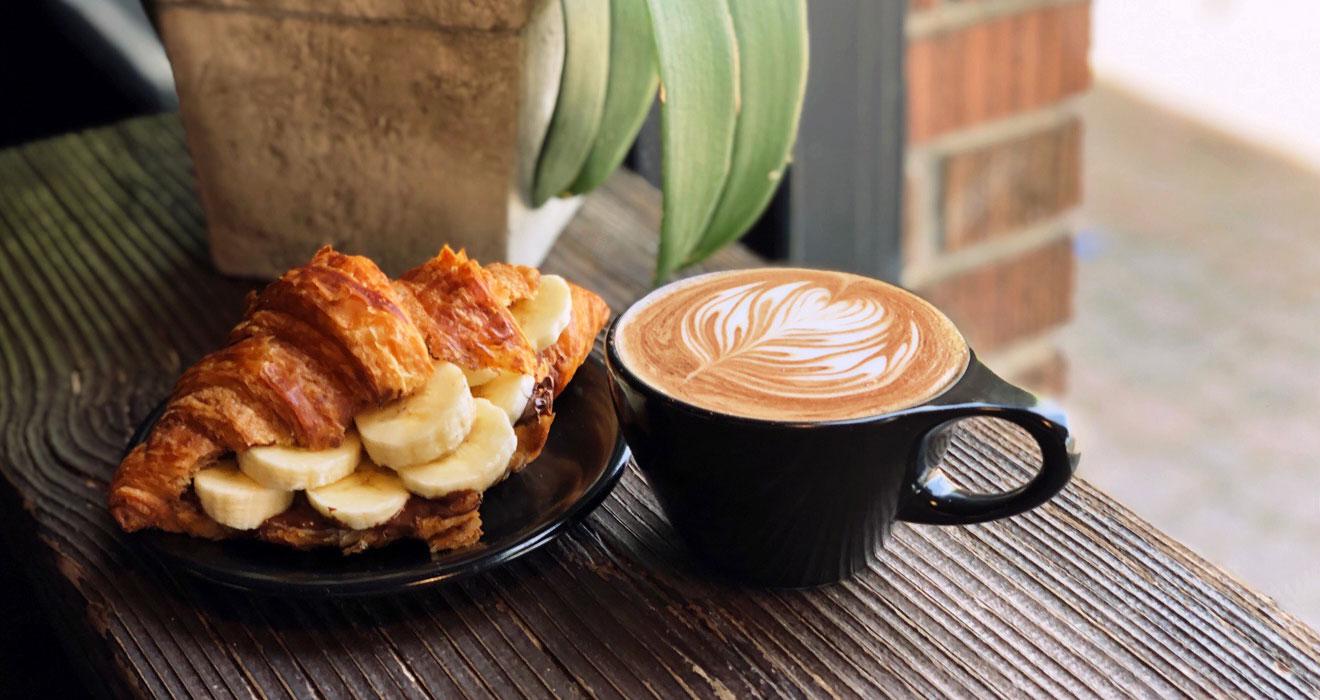Two-Cities-Coffee-Roasters-Clovis-CA