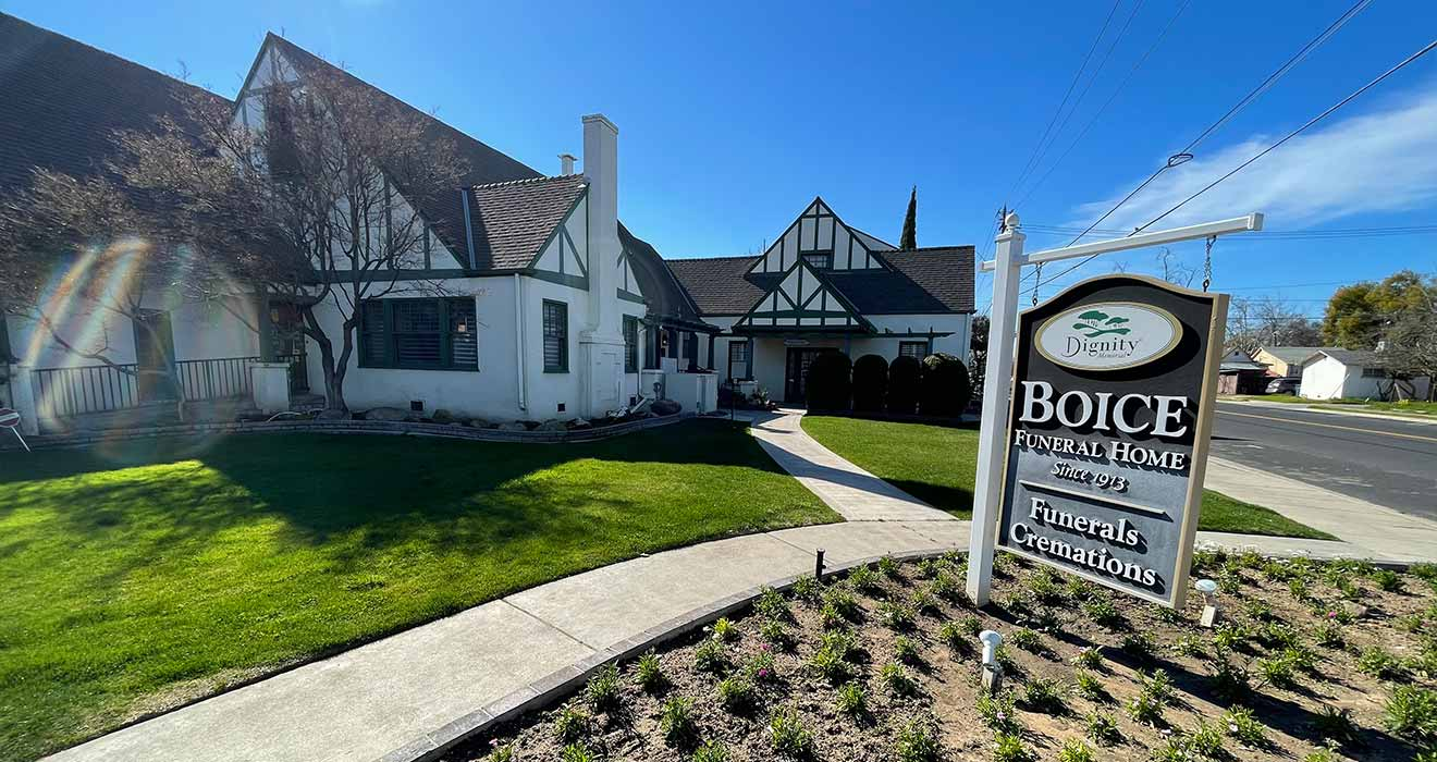 Boice-Funeral-Home-Old-Town-Clovis
