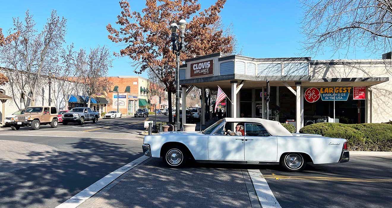 Clovis-Appliance-Old-Town-Clovis