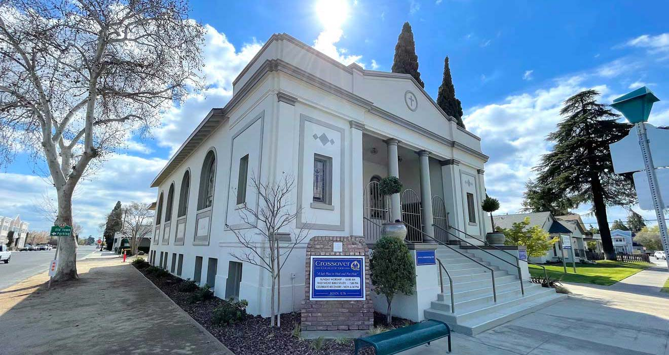 Crossover-Church-of-God-Old-Town-Clovis