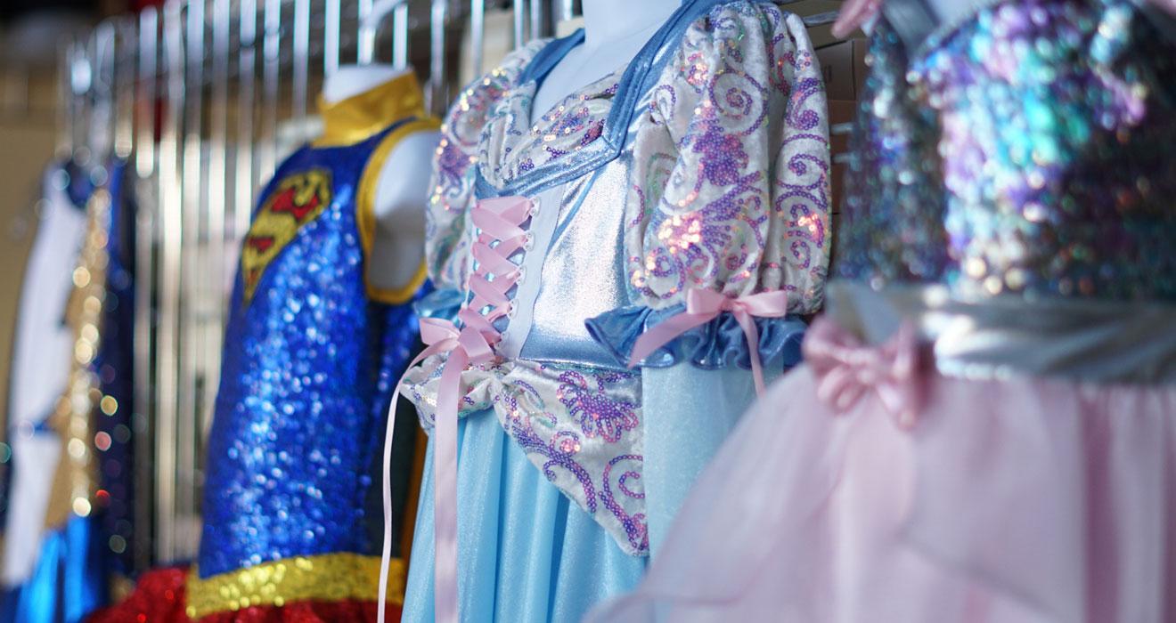 DA-Designs-Dancewear-Old-Town-Clovis