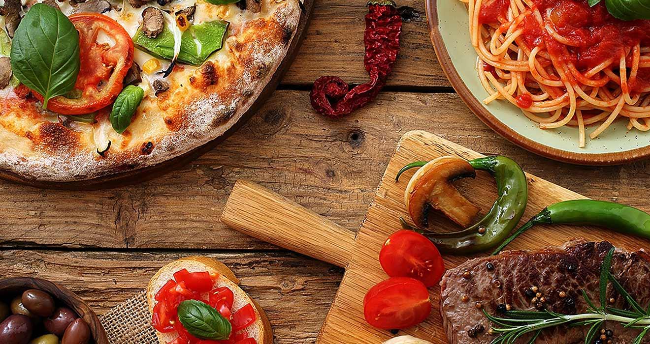 DiCiccos-Italian-Restaurant-Old-Town-Clovis