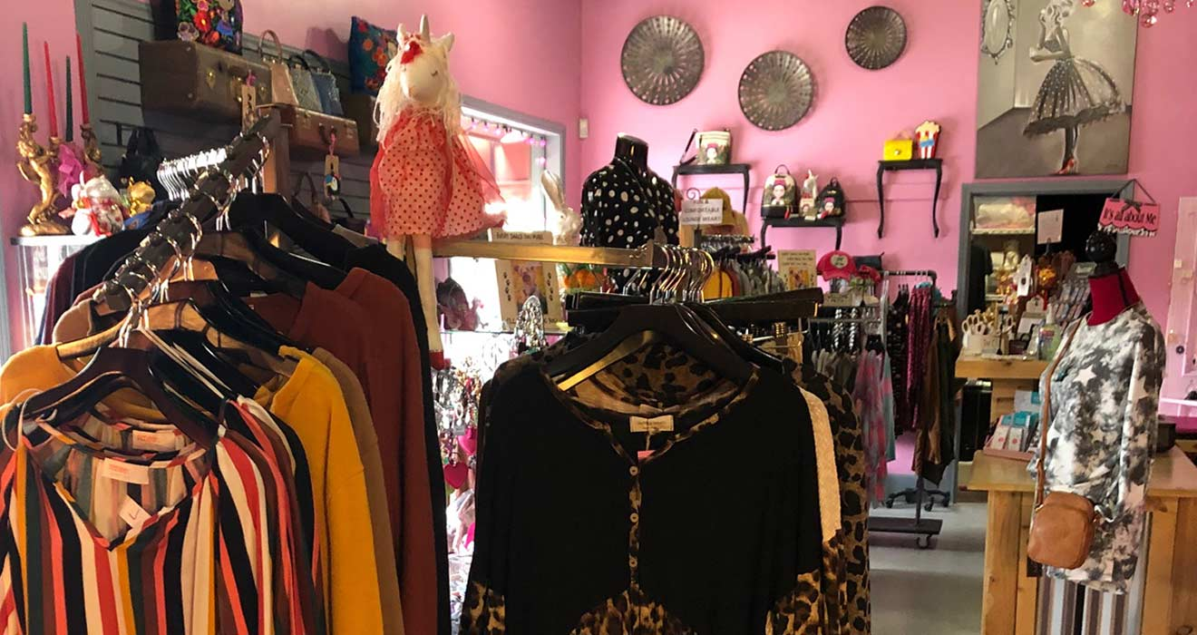 Its-All-About-Me-Boutique-Old-Town-Clovis