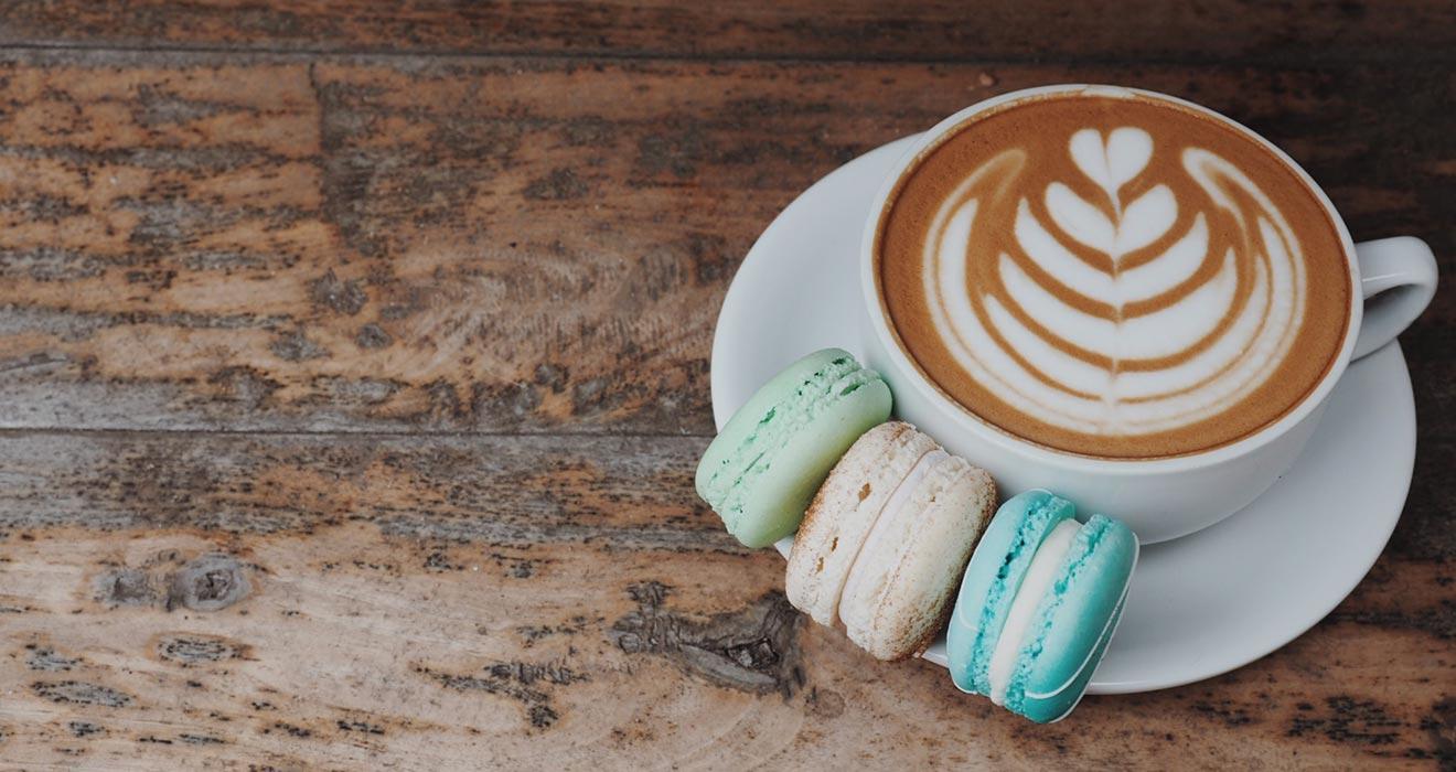 Kuppa-Joy-Coffee-House-Old-Town-Clovis