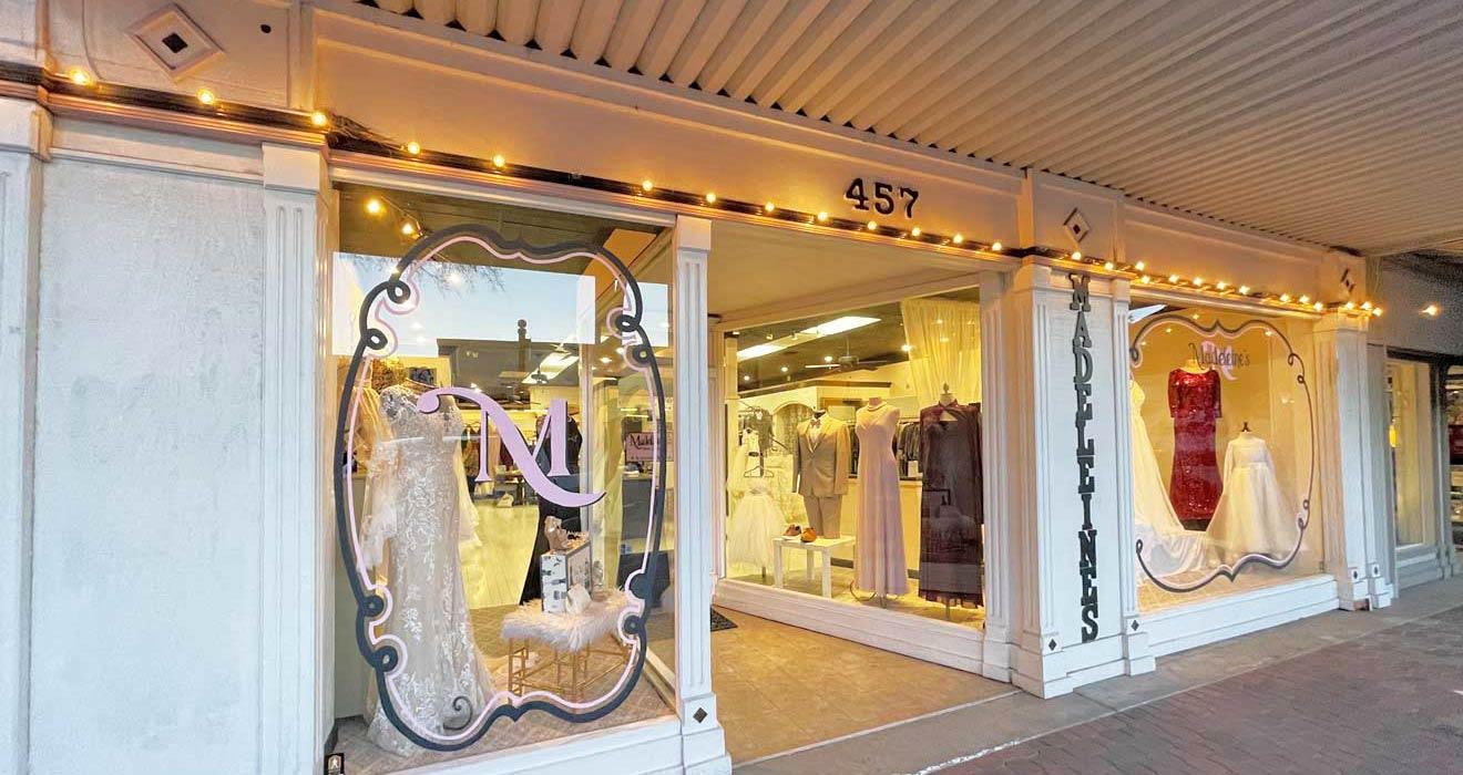 Madeleines-Bridal-Boutique-Old-Town-Clovis