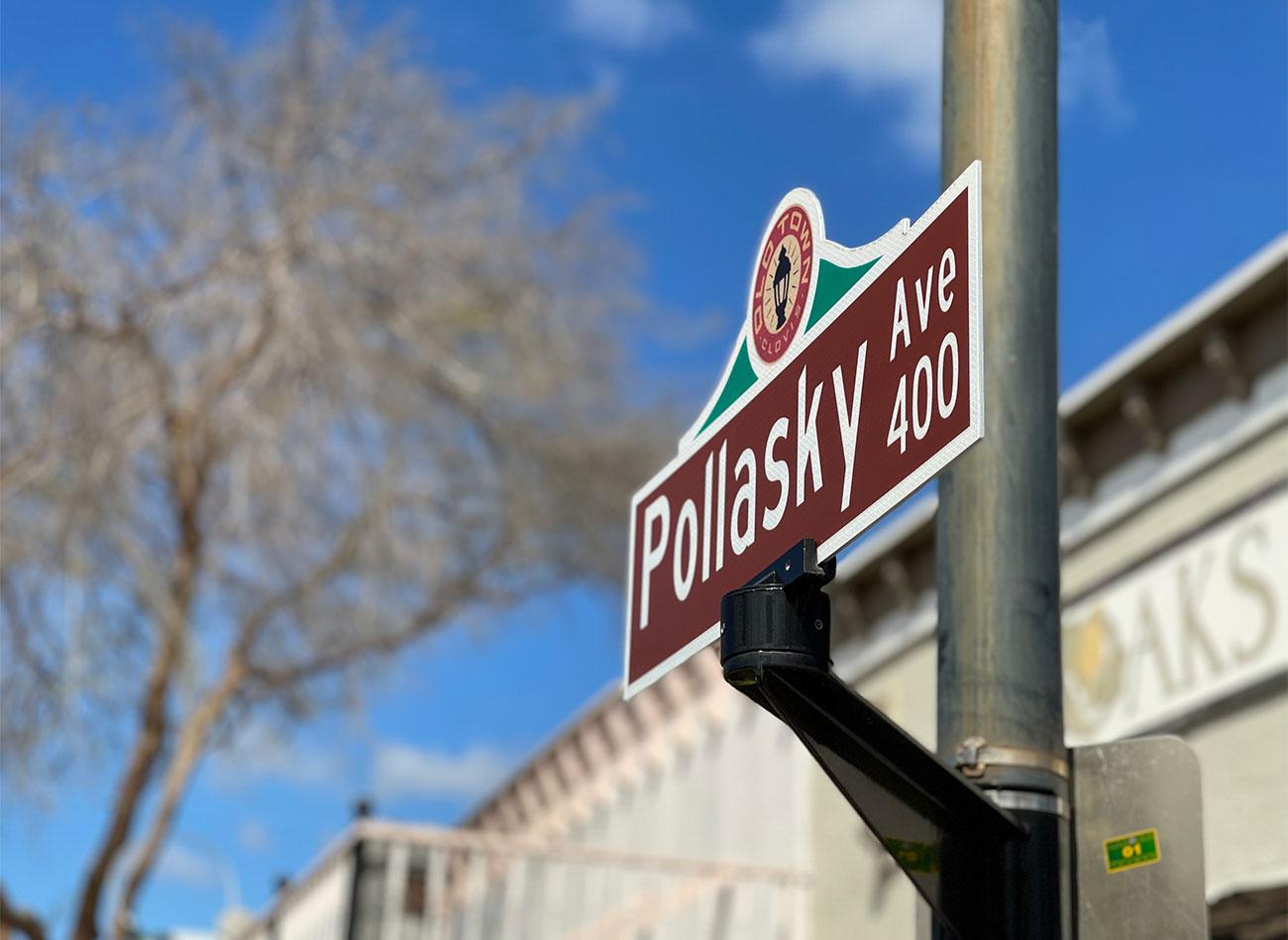 Old-Town-Clovis-Pollasky-Avenue-Clovis-CA
