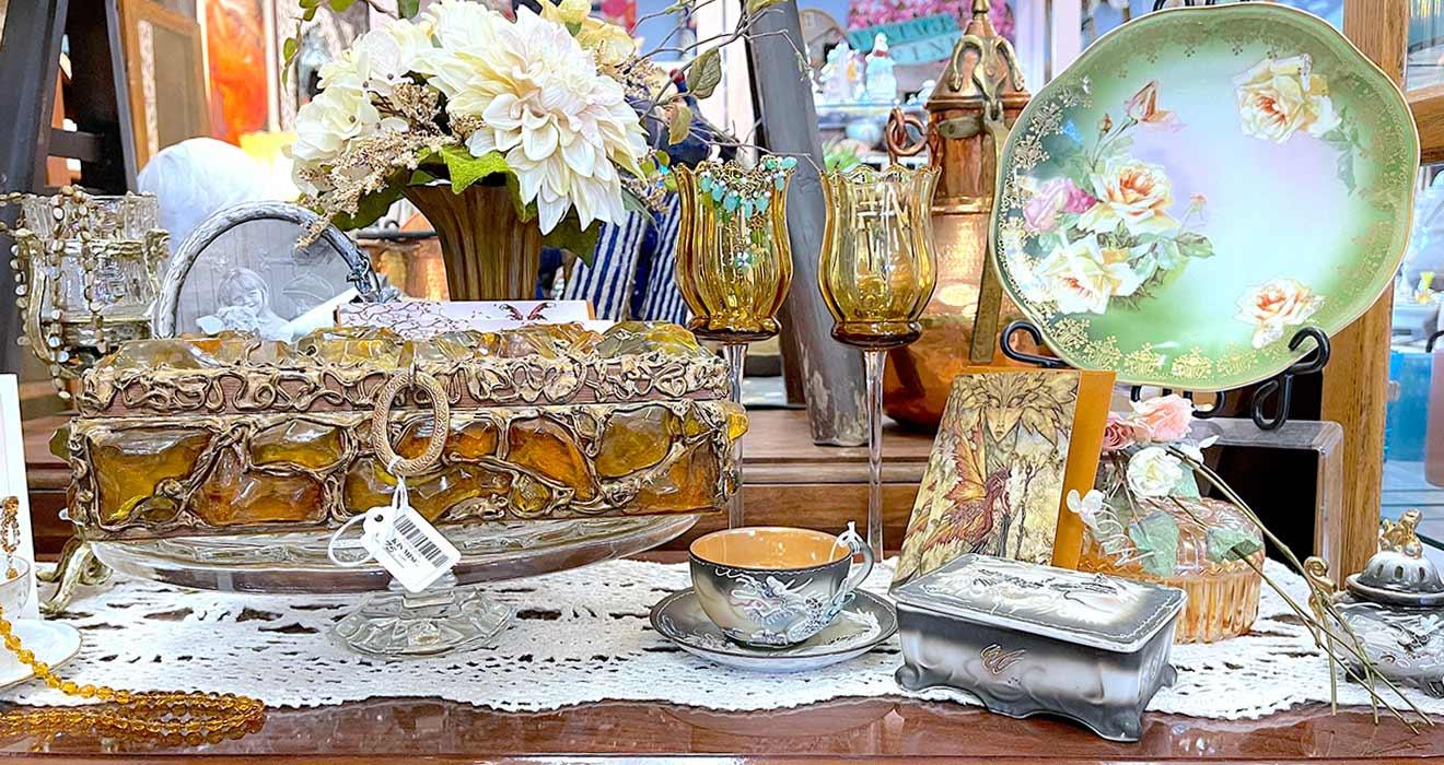 Rosenberys-Old-Trading-Co-Old-Town-Clovis