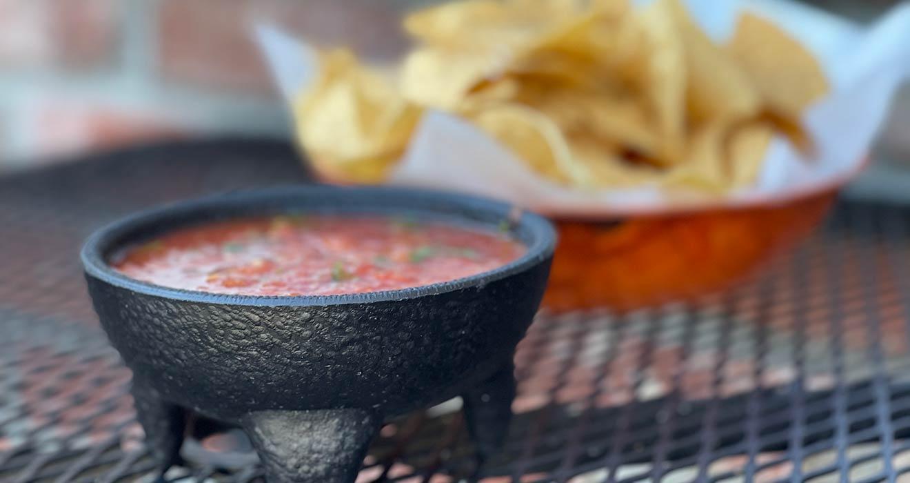 Salsas-Cantina-Old-Town-Clovis