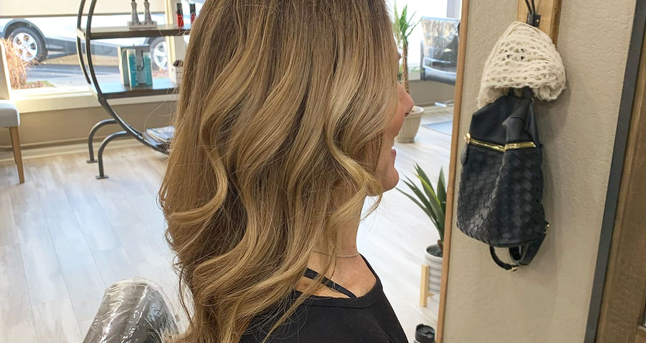 Tavos-Hair-Design-Studio-Old-Town-Clovis