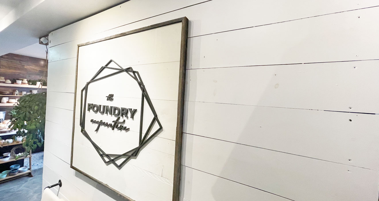 The-Foundry-Cooperative-Old-Town-Clovis