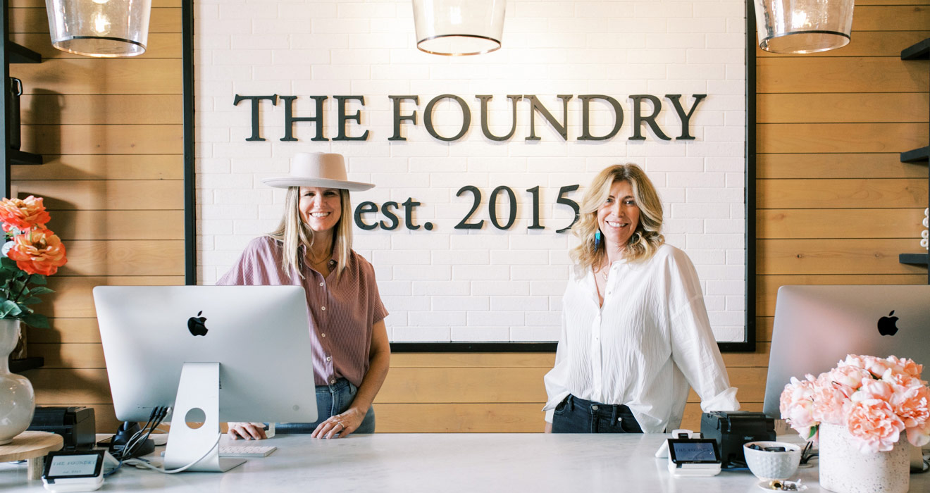 The-Foundry-Old-Town-Clovis