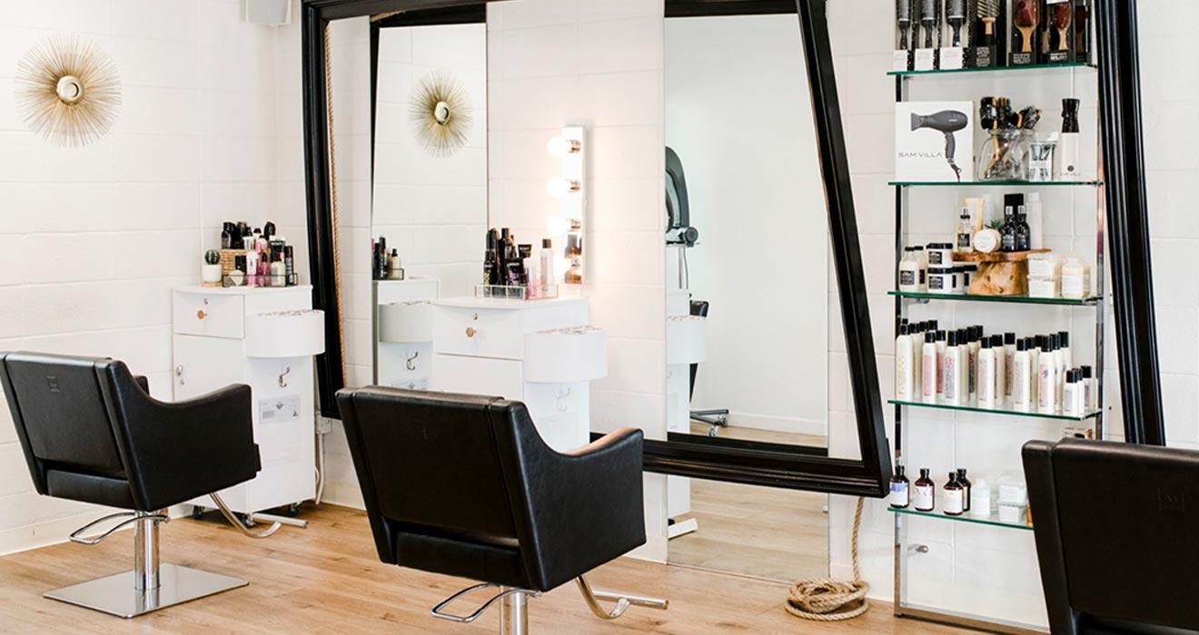 reTREAT-Color-and-Hair-Design-Studio-Old-Town-Clovis