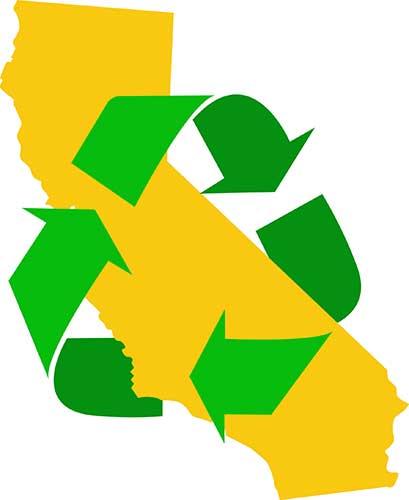 California Recycle