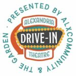 Alexandria Drive In Theatre Eisenhower