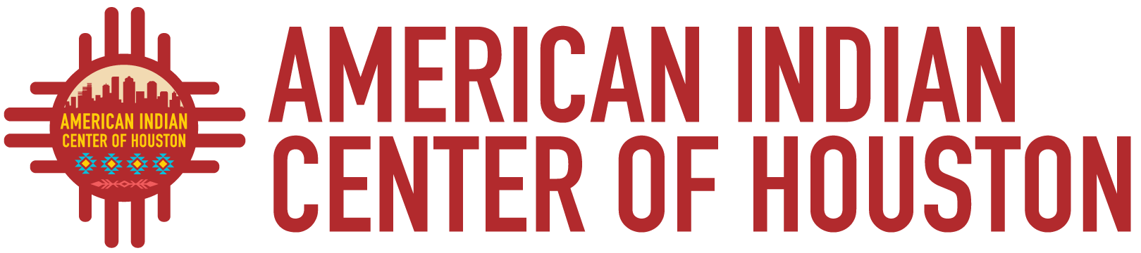 American Indian Center of Houston