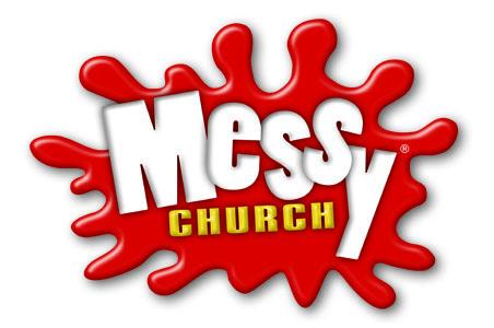 MessyChurchColourWeb