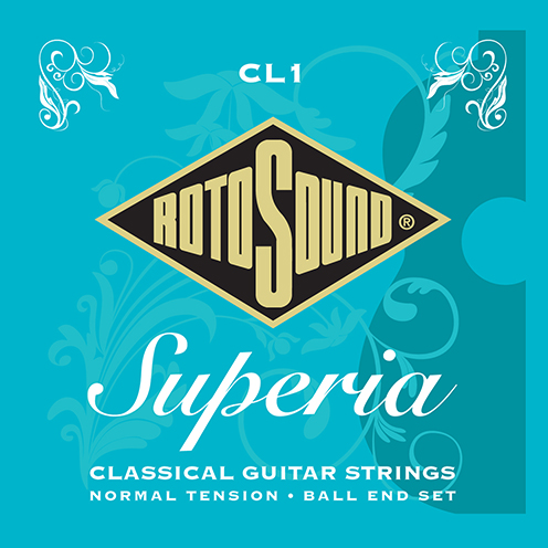 Superia Classical