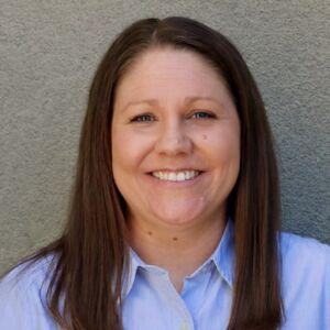 Shannon Perkins