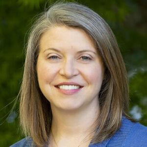 Allison L. Shaw