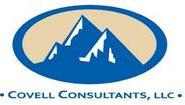 COVELL CONSULTANTS, LLC