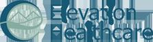 Elevation Health Care