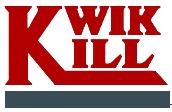 Kwik Kill Pest Control