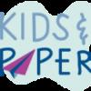cropped-kids-paper-logo-no-tagline-2@1x.png