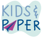 Kids and Paper