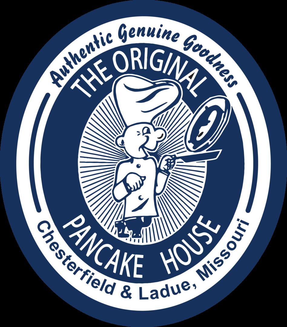 OPH Emblem Blue Chesterfield & Ladue.30
