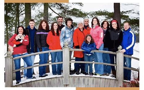 Family-467x291