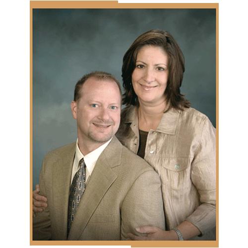Robert-Davis-and-Michelle-Koch-2019APR30-351x445-(1)