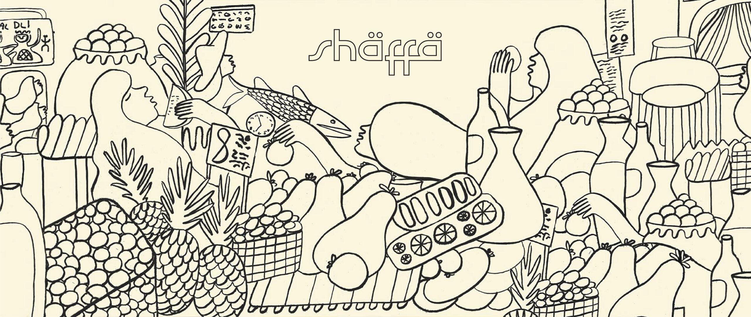 illustrationshaffa2