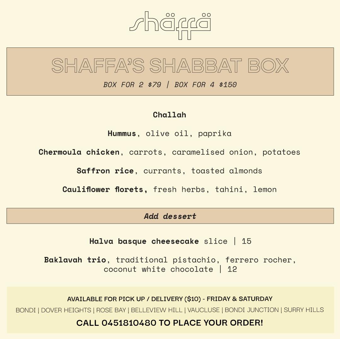 SHABBAT-_6