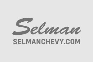 Selman Chevy