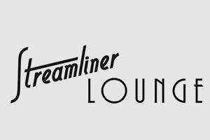 Steamer Lounge