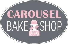 Carousel Bake Shop
