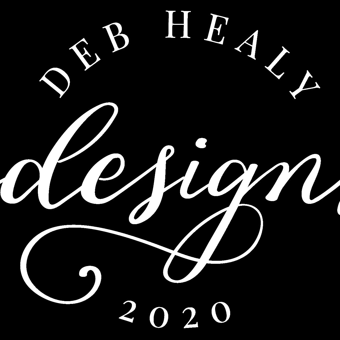 Deb Healy Designs