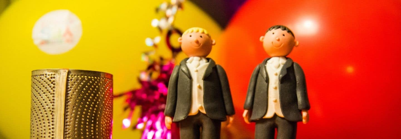 Same Sex Marriage in Australia