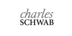 EQM Partner | charles SCHWAB