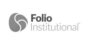 EQM Partner | Folio Institutional