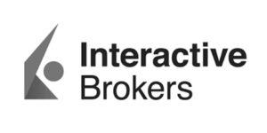 EQM Partner | Interactive Brokers