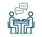 EQM Solutions for Advisors