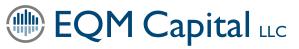 EQM Capital Logo