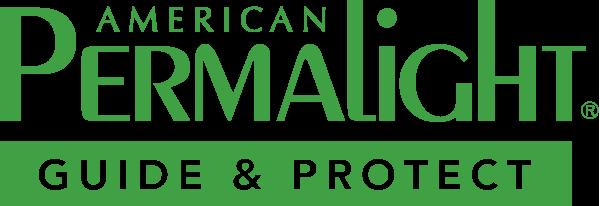 american-permalight-logo-green
