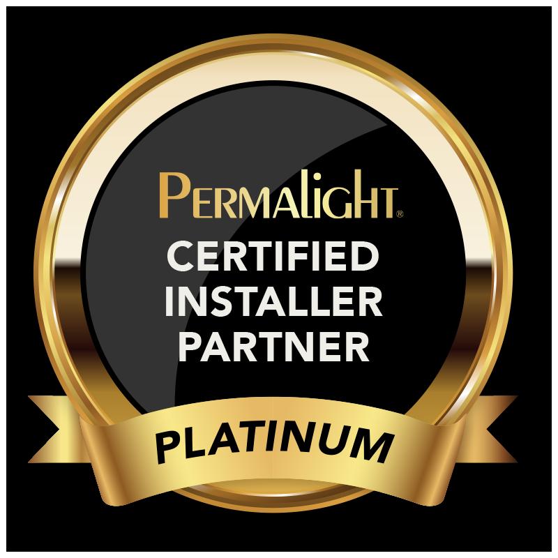 permalight-installer-partner-medallion-platinum