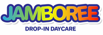 Jamboree Daycare