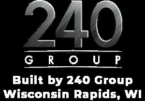 240-Footer-Logo-WW