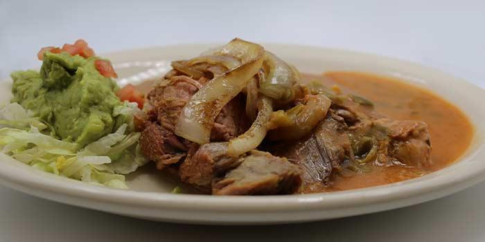 las-delicias-bestv3